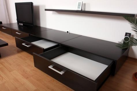 csomort ni m bel kft csomortan. Black Bedroom Furniture Sets. Home Design Ideas